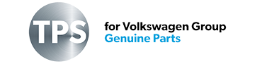 TPS for Volkwagen Group Logo